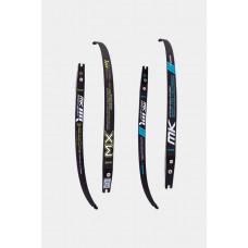Olympijské ramená MK Archery MK Korea MX (Mach X)