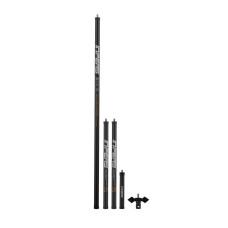 Stabilizátor MK Archery MK Korea Inpers - Extender / Rozšírenie