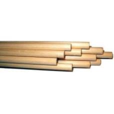 """Drevená tyčka na šíp TAS Northern Pine 5/16""""- 32"""" 30-35#"""