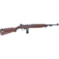 Samonabíjacia guľovnica Chiappa M1-9 Carbine wood, kal. 9mm Luger (500.136)