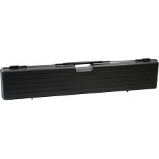 Plastový kufor na zbraň Negrini 1637SEC 120cm x 23cm x 11cm