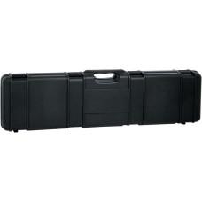 Plastový kufor na zbraň Negrini 1640C ISY 117cm x 29cm x 12cm