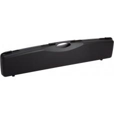 Plastový kufor na zbraň Negrini 1643SEC 121,5cm x 24cm x 10cm