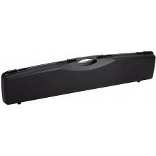 Plastový kufor na zbraň Negrini 1647SEC 110cm x 25cm x 10cm