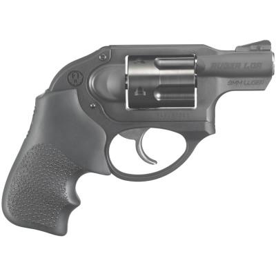 """Revolver Ruger LCR 1,87"""", kal. 9mm Luger (Model 5456)"""