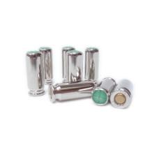 Plynové náboje akustické Wadie 8mm Blank (25ks)