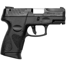Pištoľ Taurus 111 G2, kal. 9mm Luger, čierna