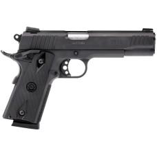 Pištoľ Taurus 1911, kal. 45ACP, čierna matná