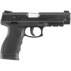 Pištoľ Taurus 24/7 DS, kal. 9mm Luger, čierna matná