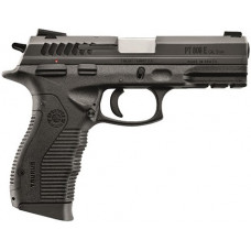 Pištoľ Taurus 809E, kal. 9mm Luger, Tenifer