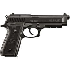 Pištoľ Taurus 92, kal. 9mm Luger, čierna matná