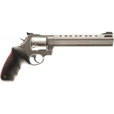 "Revolver Taurus 444 STS 6,5"", kal. 44 Rem. Mag."