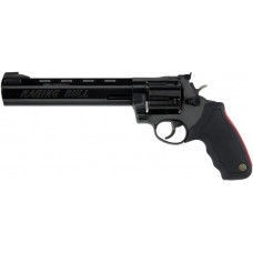 "Revolver Taurus 454 STS 8"", kal. 454 Casull"