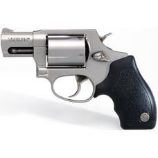 "Revolver Taurus 605 STS 2"", kal. 357Mag"