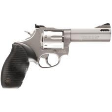 "Revolver Taurus 627 STS 4"", kal. 357Mag"