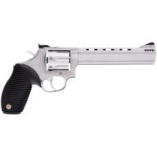 "Revolver Taurus 627 STS 6"", kal. 357Mag"