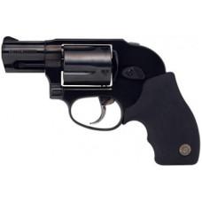"Revolver Taurus 65 2"", kal. 357Mag"