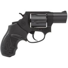 "Revolver Taurus 85 2"", kal. 38Special"