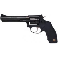 "Revolver Taurus 94 4"", kal. 22LR"