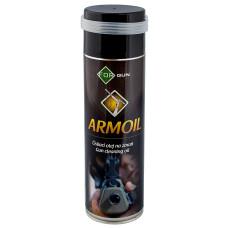 ARMOIL - čistiaci olej na zbraň - sprej 400 ml