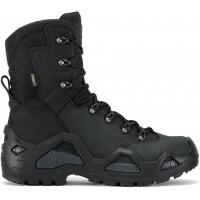 Topánky LOWA Z8-N GTX Black