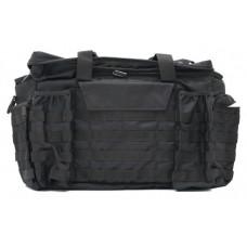 Taktická strelecká taška Borsa Tactical