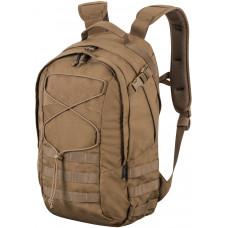 Ruksak Helikon-Tex EDC Pack® Cordura® 21L Coyote