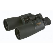Ďalekohľad FOMEI 7x50 ZCF BEATER FMC (šikmé očnice)