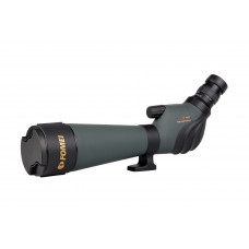 Fomei LEADER Spotting Scope 23-70x70