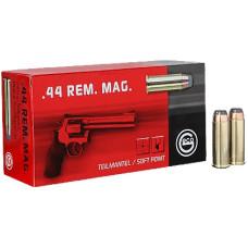 Náboj GECO 44 REM. MAG. TM 240grs/115,6g