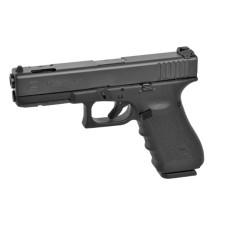 Pištoľ Glock 17C (Gen4), kal. 9x19mm