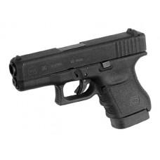 Glock 30, kal. .45ACP, FXD