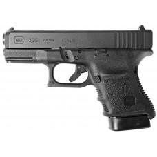 Glock 30S, kal. .45 ACP, Set Privat