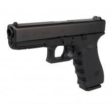Glock 31, kal. .357Sig., FXD
