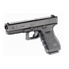Glock 21 SF, kal. .45 ACP, ADJ