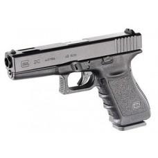 Glock 21C, kal. .45ACP, ADJ