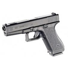 Glock 22C, kal. .40S&W, ADJ