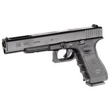 Pištoľ Glock 24C, kal. .40S&W, FXD