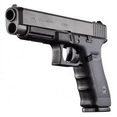 Glock 41 (Gen4), kal. .45ACP