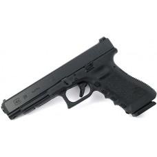 Glock 35, kal. .40S&W, ADJ