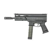 Pištoľ Grand Power Stribog SP9 A1 kal 9x19 Luger