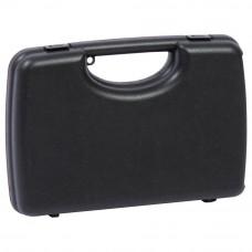 2038 Polypropylénový kufrík na krátku zbraň