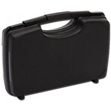 Plastový kufrík na krátke zbrane Negrini 2037ISY 29cm x 19cm x 6,3cm