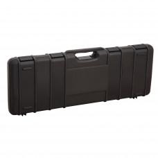 Plastový kufor na zbraň Negrini 1690 ISY 90cm x 33cm x 10,5cm
