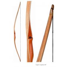 """Luk Eagle Longbow 68"""""""