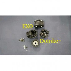"""DOINKER EXO 1-3/4"""" 1.7 OZ"""