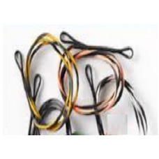 Tetiva a káble BCY 8190 na kladkový luk