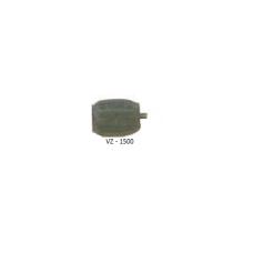 Tlmič stabilizátora VZ 1500