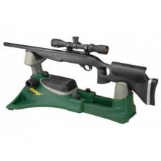 Strelecká a nastrelovacia stolica MATRIX