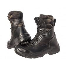 Topánky BURKA-SA U1-800